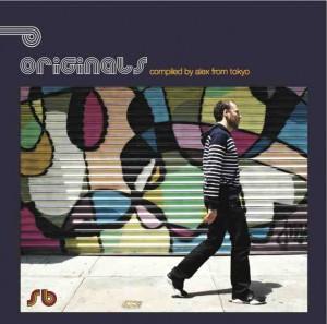 ORIGINALS-vol.10-cover